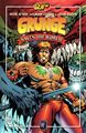 Gen 13 Grunge Saves the World