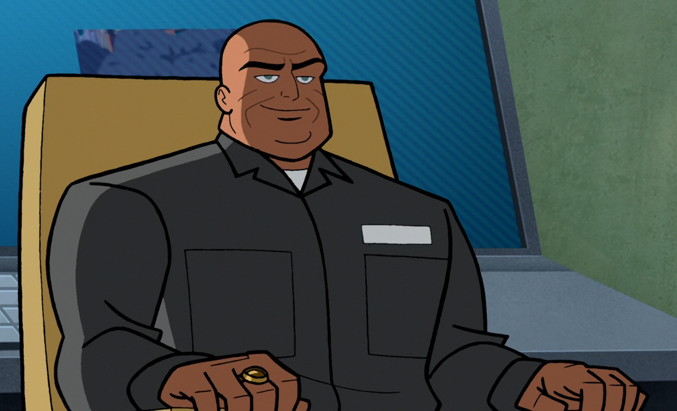 File:Lex Luthor The Brave and the Bold 001.jpg