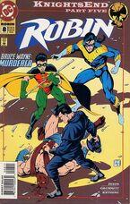 Robin v.4 8