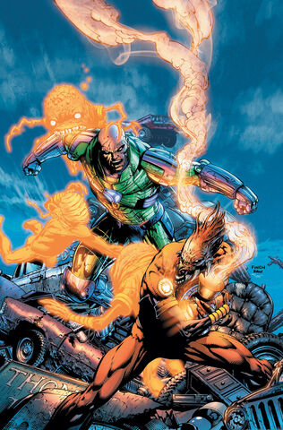 File:Action Comics Vol 1 898 Textless.jpg