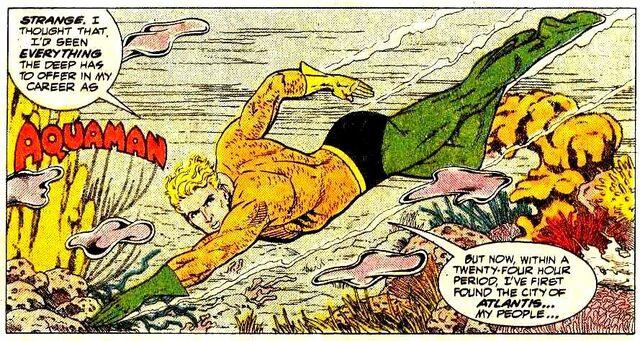 File:Aquaman 0276.jpg