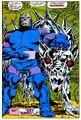 Darkseid 0026