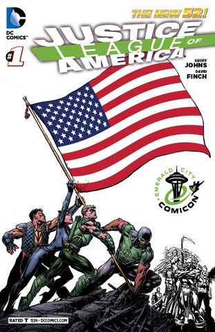 File:Justice League of America Vol 3 1 Emerald City Variant.jpg