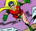 Robin Jason Todd 0019