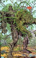 Swamp Thing 0021