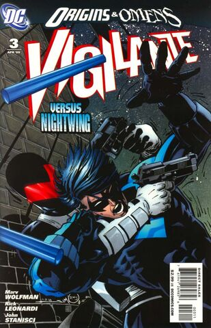 File:Vigilante Vol 3 3.jpg