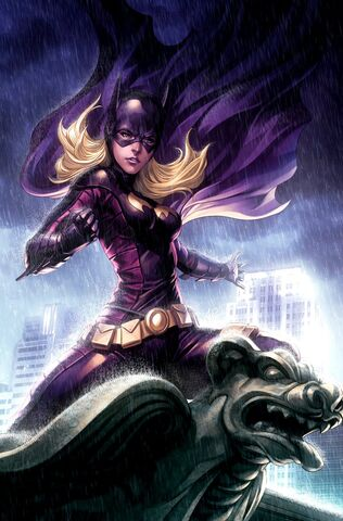File:Batgirl Stephanie Brown 0009.jpg