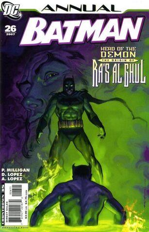File:Batman Annual 26.jpg