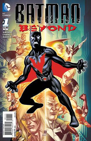 File:Batman Beyond Vol 5 1.jpg