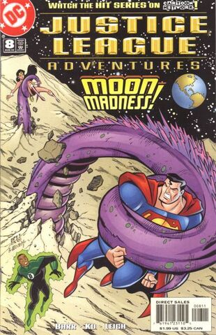 File:Justice League Adventures Vol 1 8.jpg