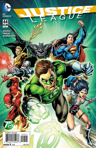 File:Justice League Vol 2 44 Green Lantern 75th Anniversary Variant.jpg