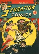 Sensation Comics Vol 1 32