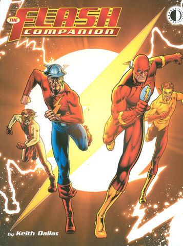 File:The Flash Companion.jpg