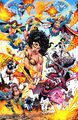 Wonder Woman 0051