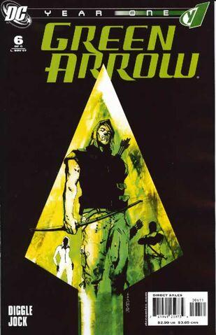 File:Green Arrow - Year One 6.jpg