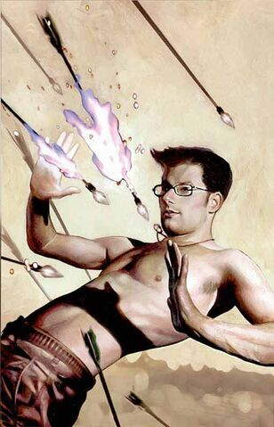 File:Hunter The Age of Magic Vol 1 5 Textless.jpg