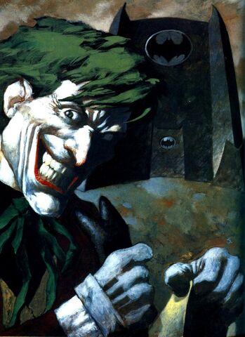 File:Joker 0094.jpg