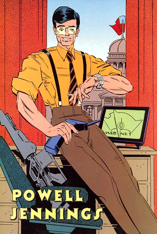 File:Powell Jennings.png