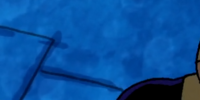 Private H.I.V.E. (Teen Titans TV Series)