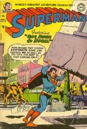 Superman v.1 89