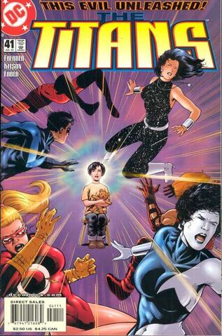 File:Titans Vol 1 41.jpg