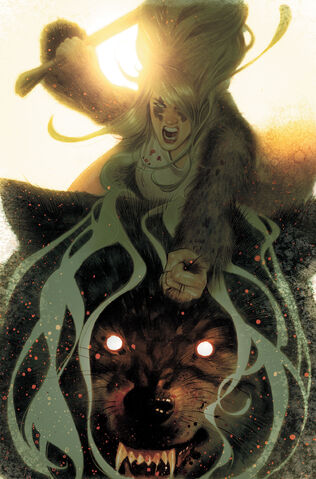 File:Fairest Vol 1 13 Textless.jpg
