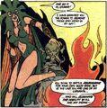 Fire Jade 003
