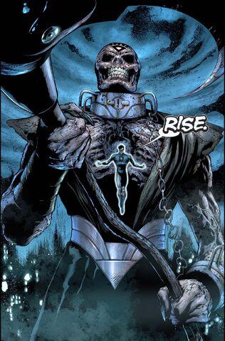 File:Hal Jordan Black Lantern 002.jpg