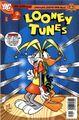Looney Tunes Vol 1 129