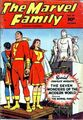 Marvel Family Vol 1 40
