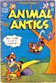 Movietown's Animal Antics Vol 1 32