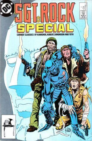 File:Sgt. Rock Special Vol 1 2.jpg