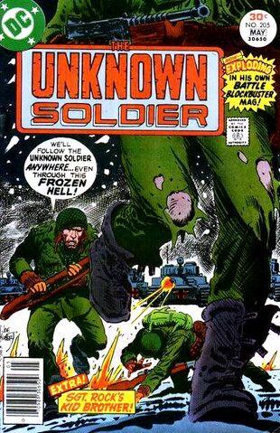 File:Unknown Soldier Vol 1 205.jpg