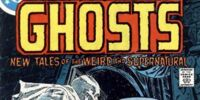 Ghosts Vol 1 78