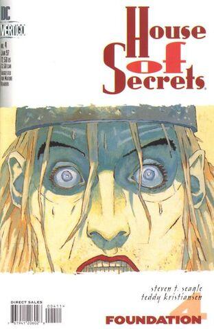 File:House of Secrets Vol 2 4.jpg