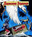 Suicide Squad 0032