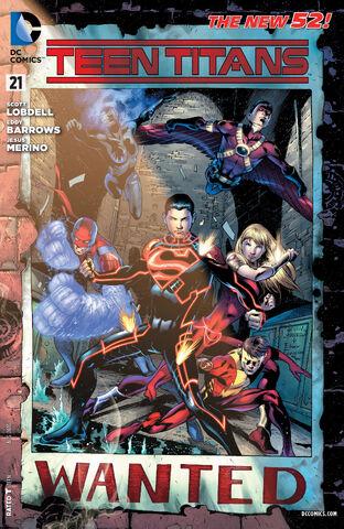 File:Teen Titans Vol 4 21.jpg