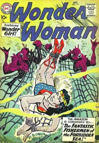 File:Wonder Woman Vol 1 117.jpg