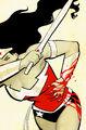 Wonder Woman Vol 4 33 Textless