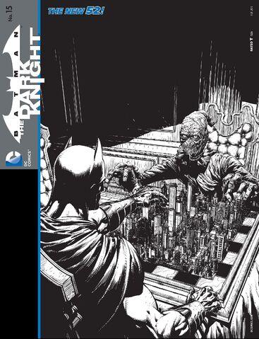 File:Batman The Dark Knight Vol 2 15 Sketch.jpg
