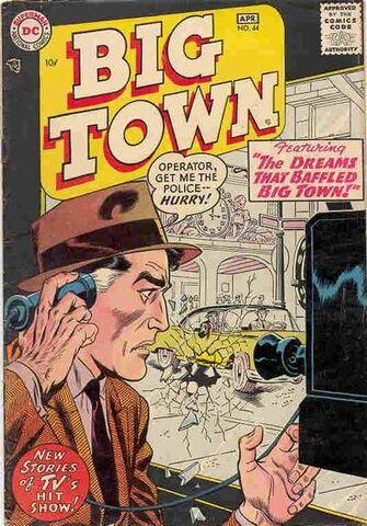 File:Big Town Vol 1 44.jpg