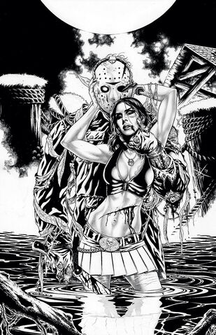 File:Friday the 13th - Abuser and the Abused Virgin Sketch.jpg