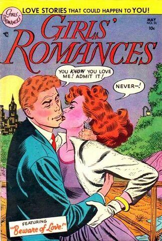 File:Girls' Romances Vol 1 26.jpg
