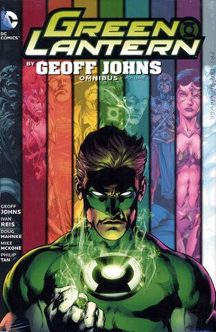 File:Green Lantern by Geoff Johns Omnibus Vol. 2 .jpg