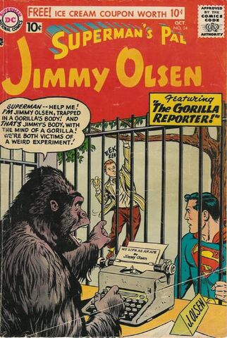 File:Jimmy Olsen Vol 1 24.jpg