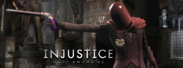 File:Joker (Injustice- Gods Among Us) 002.jpg