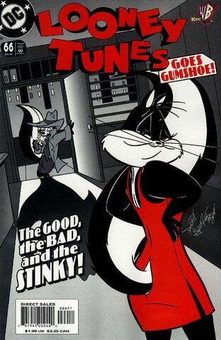 File:Looney Tunes Vol 1 66.jpg