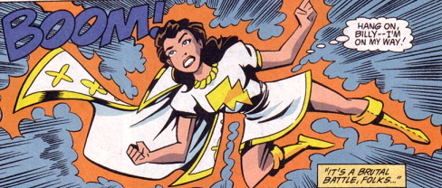 File:Mary Marvel DCAU 001.png