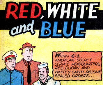 File:Red White and Blue.png