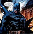 Batman 0365